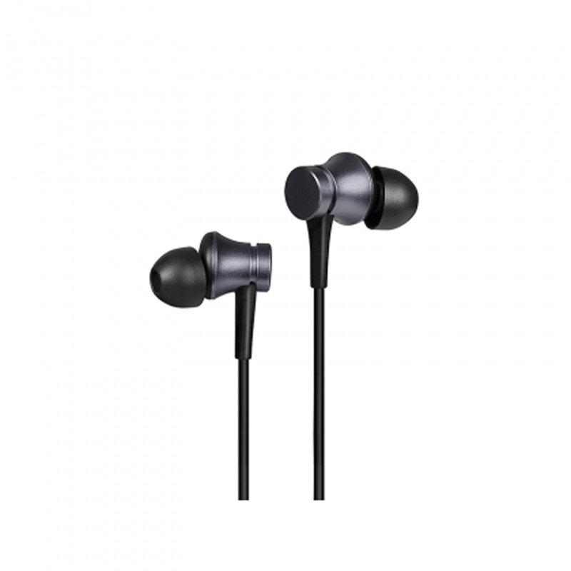 Mi Earphones Basic Black