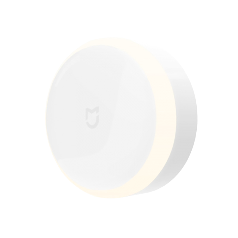 Mi Motion Night Advanced Lamp White