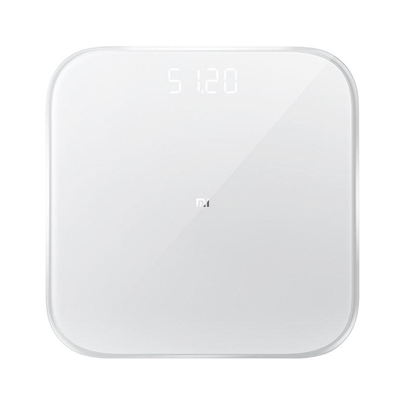 Весы Mi Smart Scale 2