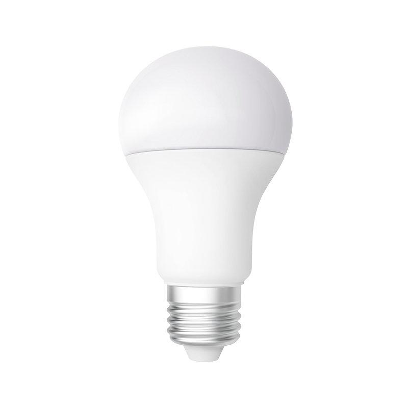 Лампа Philips Wi-Fi Bulb E27 White