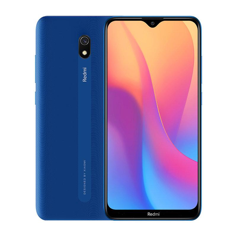 Redmi 8A 2/32GB Blue