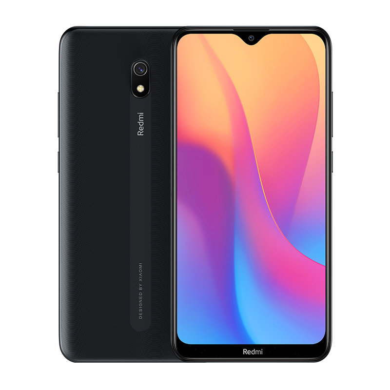 Redmi 8A 2/32GB Black