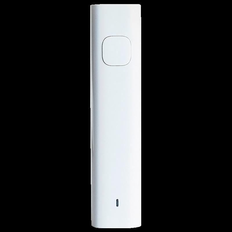 Mi Bluetooth Audio Receiver White