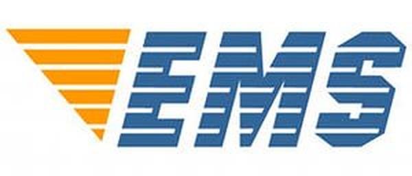 Доставка EMS