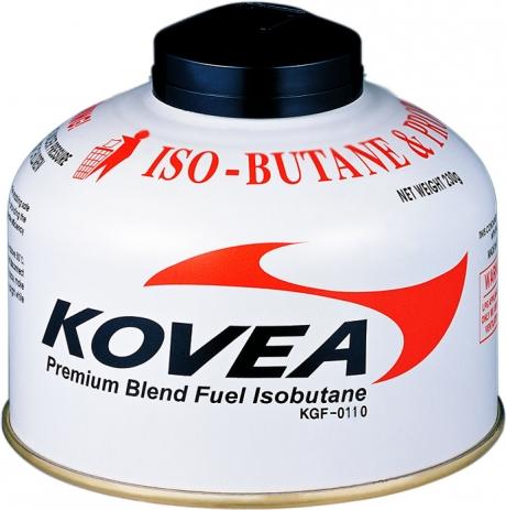 Газовый баллон Kovea