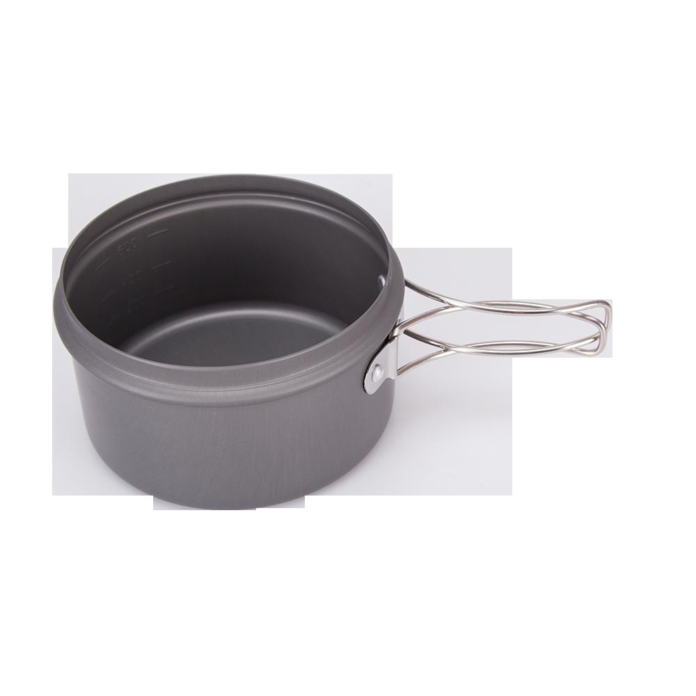 Туристическая посуда Kovea
