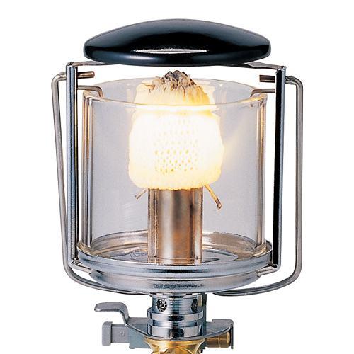 Газовая лампа туристическая Kovea