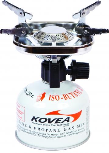 Газовая горелка Kovea