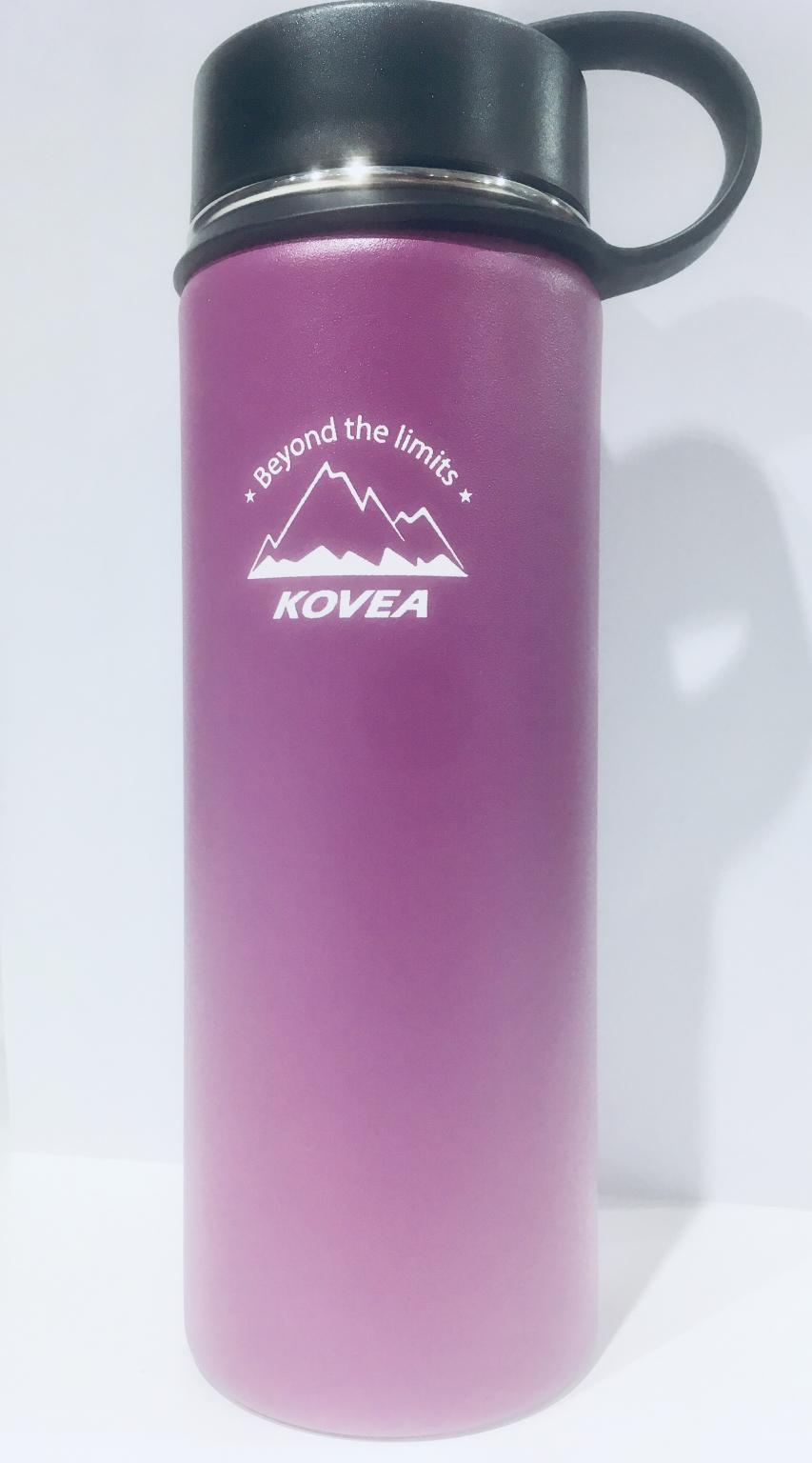 Термосы Kovea