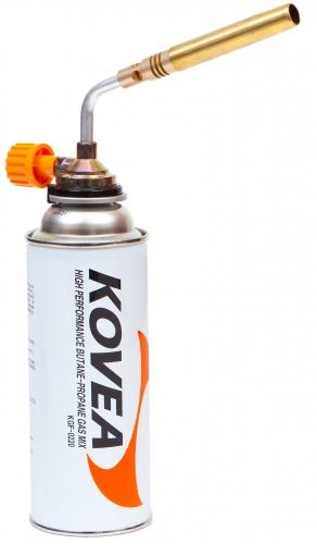 Газовый резак Kovea