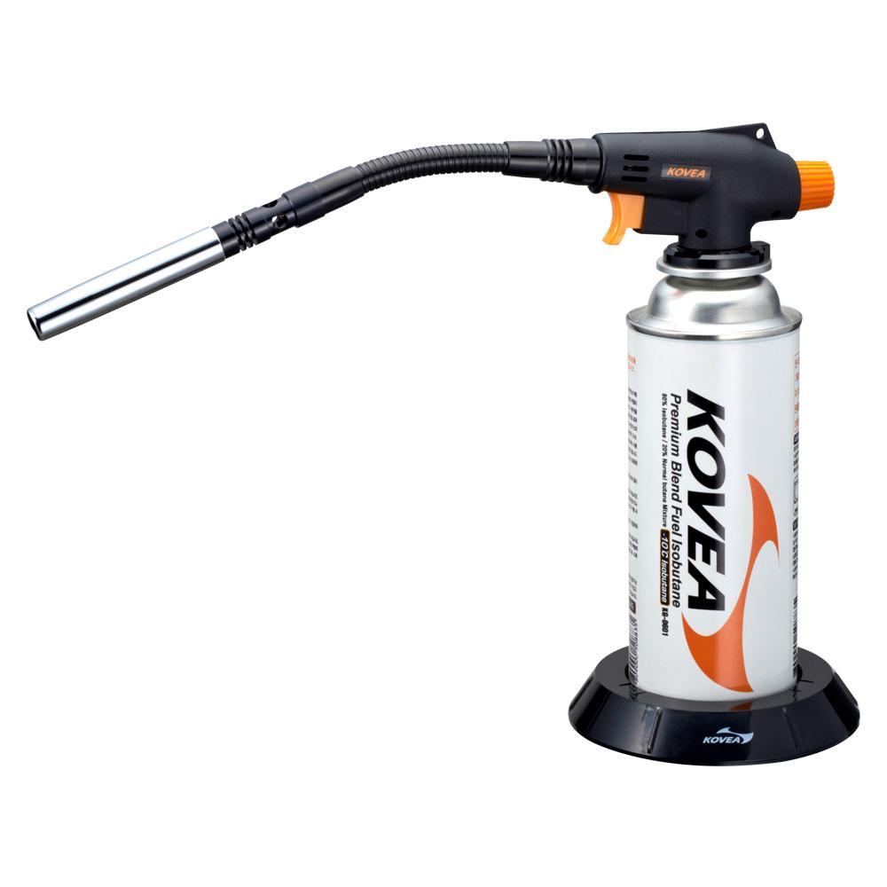 Газовые резак Kovea