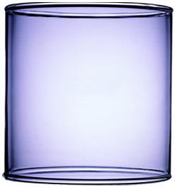 Плафон для газовой лампы Kovea