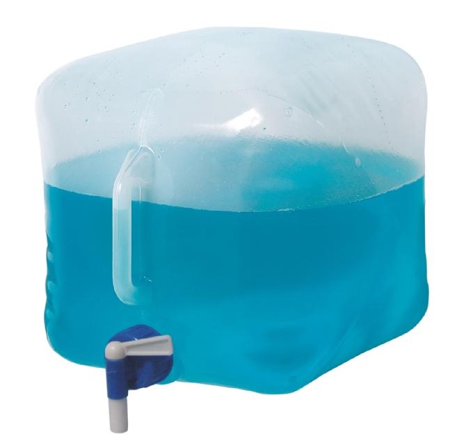 Канистра для воды Kovea