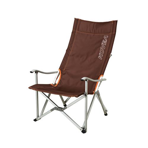 Кресло Kovea