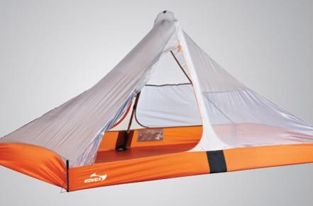 Палатка Kovea