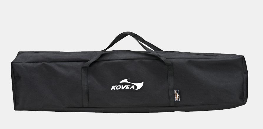 Кровать Kovea