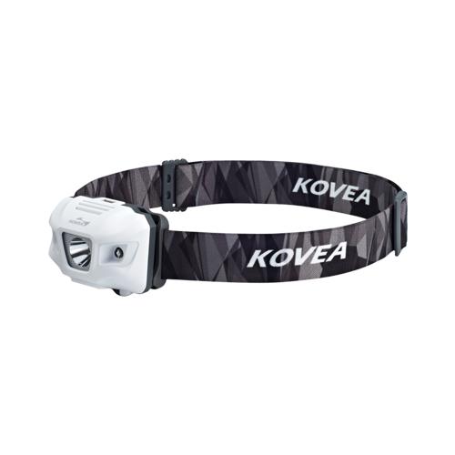 Фонарь Kovea