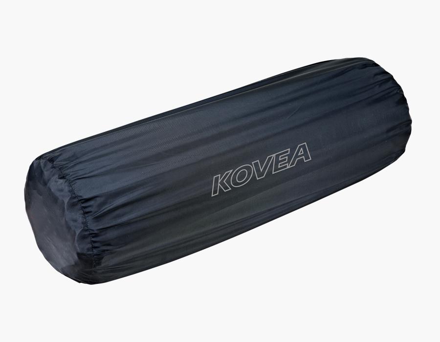 Коврик Kovea