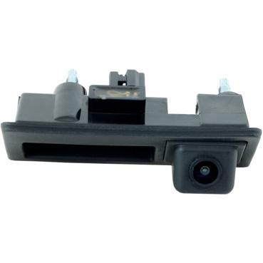 Камера заднего вида для Audi Intro VDC-065 Audi A4 / Audi A5 / Audi Q3 / Audi Q5