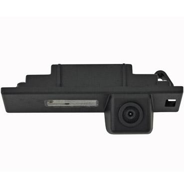 Камера заднего вида для BMW Intro VDC-107 BWM 1er (F20) (2011 - 2013)