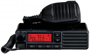Базово-мобильная рация Vertex VX-2200 (134-174 МГц)