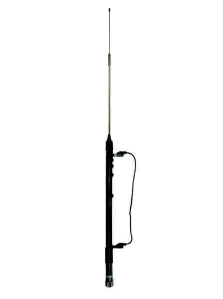 Антенна автомобильная OPEK HVT-400B