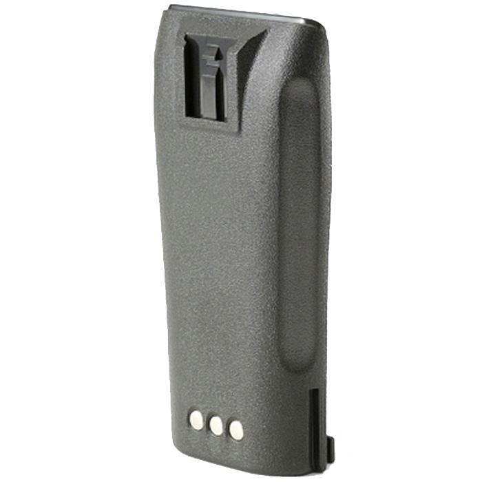 Аккумулятор для рации Motorola DP1400 повышенной ёмкости
