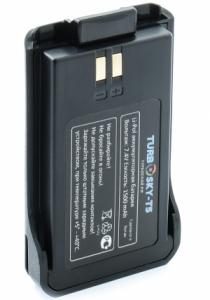 Аккумулятор для рации TurboSky T4