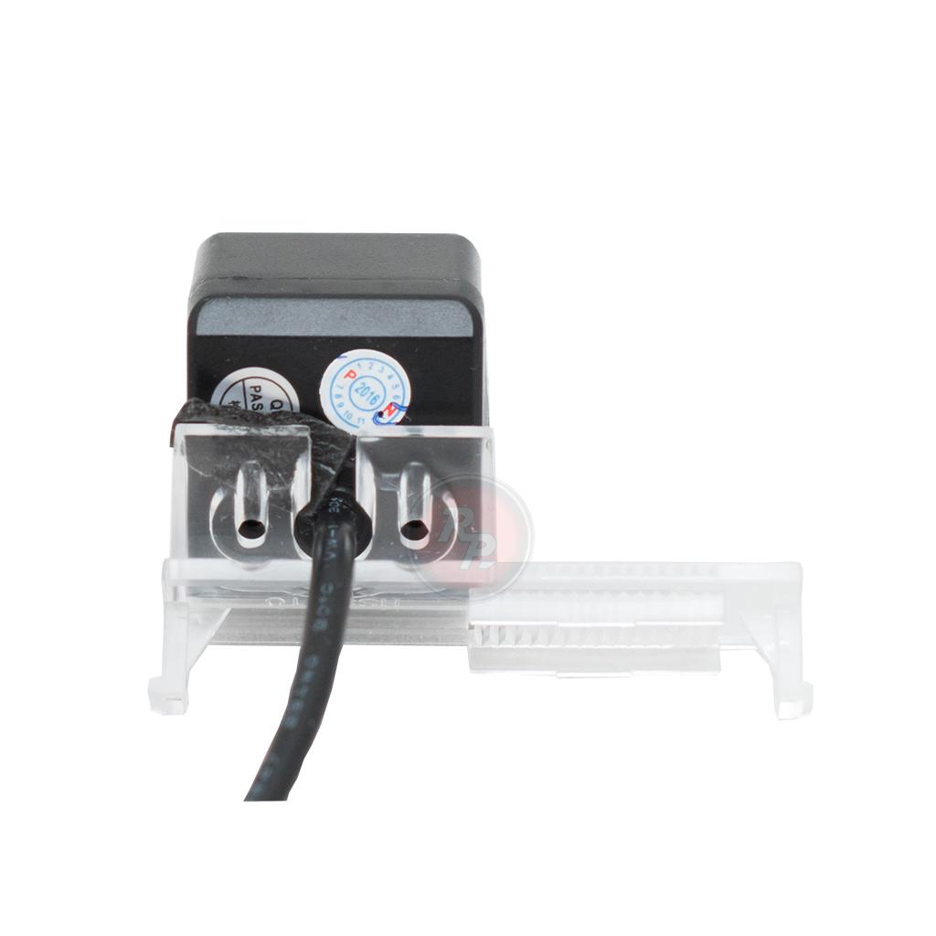 Штатная видеокамера парковки Redpower CIT120P Premium для Citroen C2 (2003+), C4 (2002+), C5 (2008+), C4 Hatchback(201..