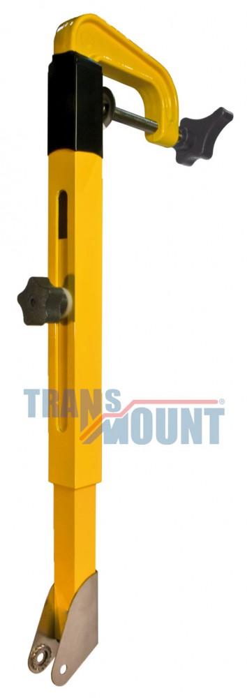 Крепёж для датчиков с креплением на транец TK-550