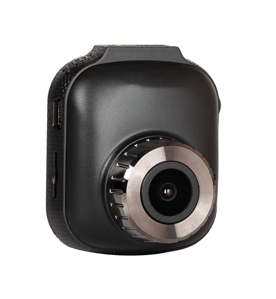 Видеорегистратор Blackview R1 (+ Антисептик-спрей для рук в подарок!)