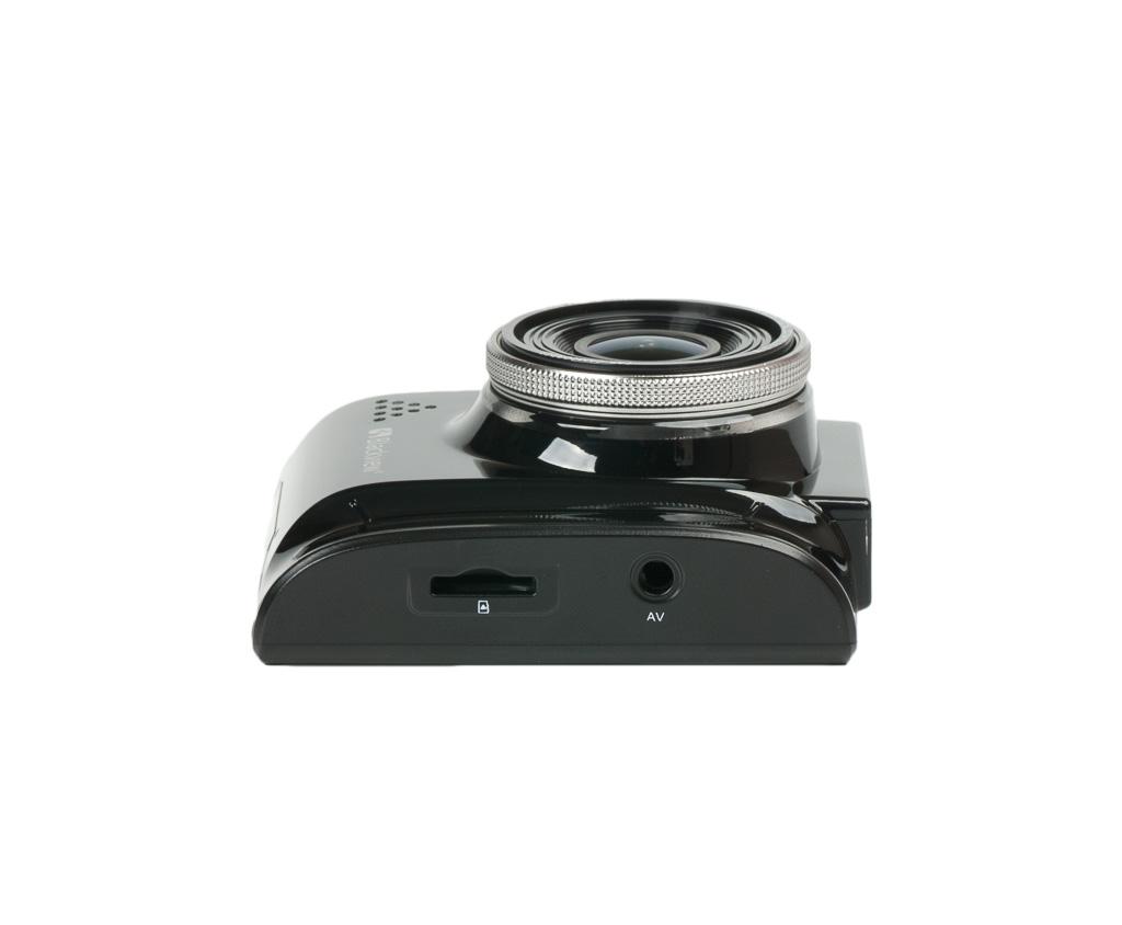 Автомобильный видеорегистратор Blackview Z11 Black (+ Антисептик-спрей для рук в подарок!)