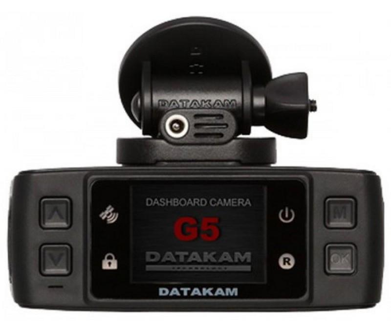 Магнитный держатель для G5-CITY DATAKAM MB-G5C (2 вида)