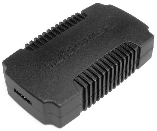 Бортовой компьютер Multitronics MPC-800 (+ Антисептик-спрей для рук в подарок!)