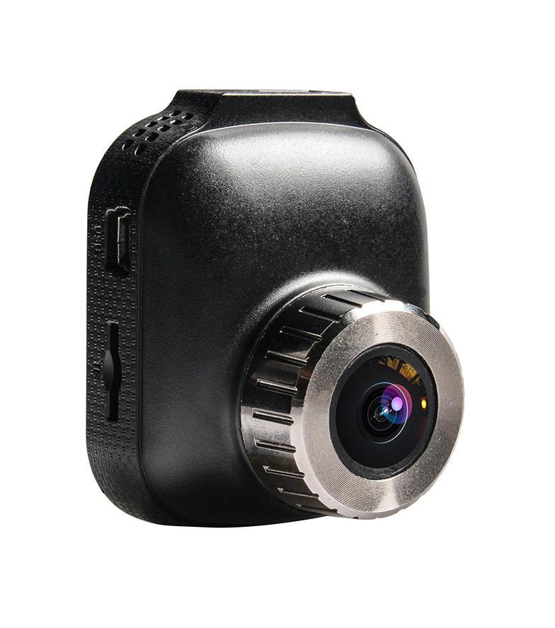 Видеорегистратор AXPER Mini (+ Антисептик-спрей для рук в подарок!)