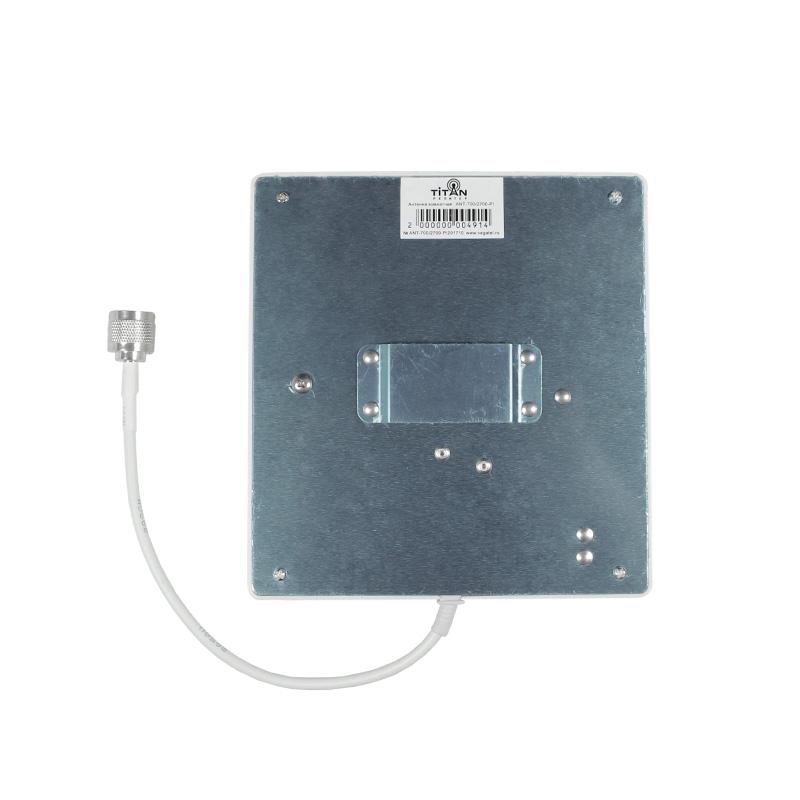Комплект антенн Titan MultiSet