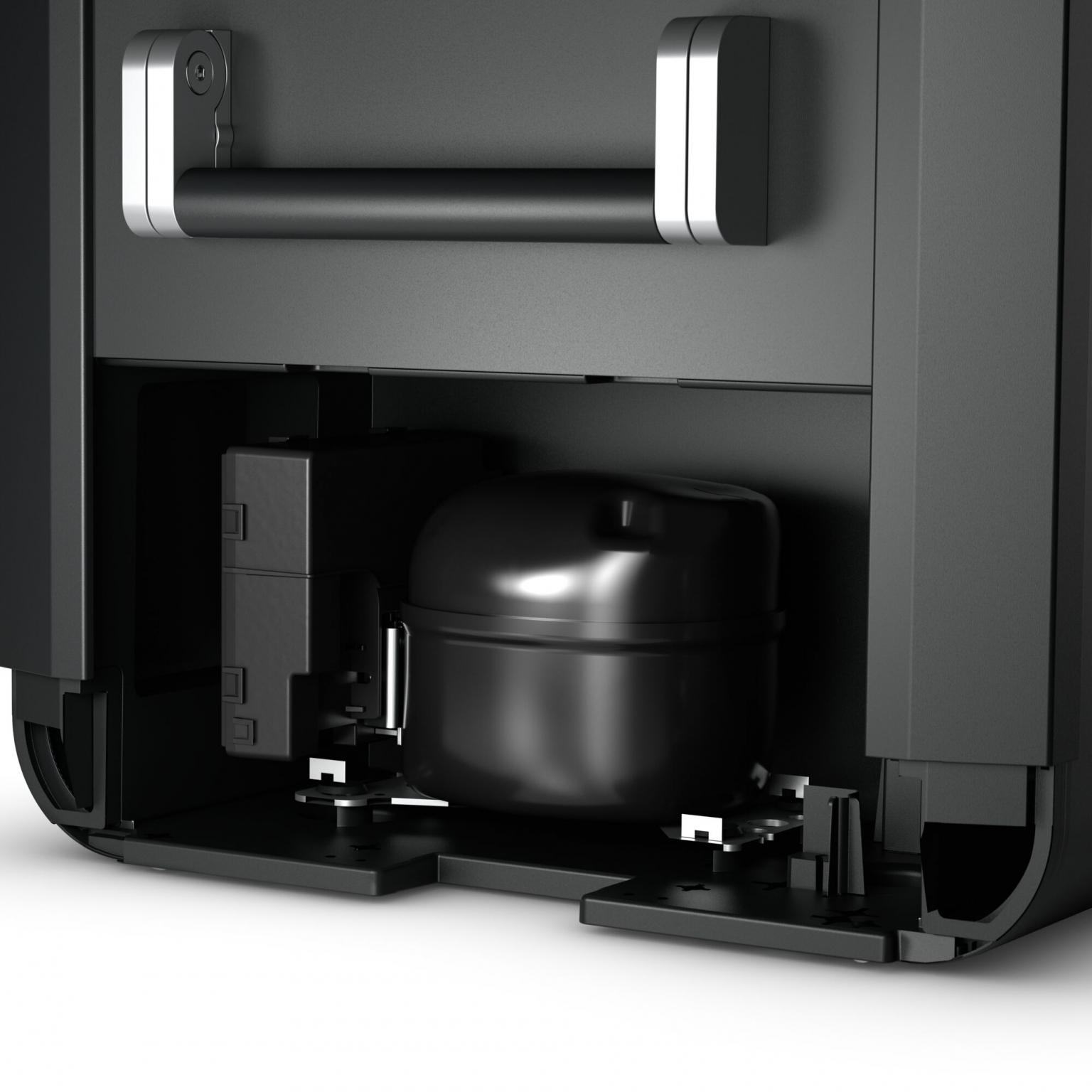 Автохолодильник компрессорный Dometic CFX3 55 (+ Аккумулятор холода в подарок!)