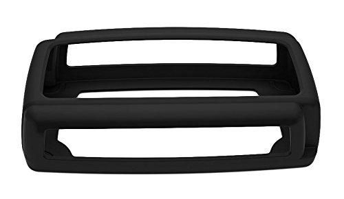 CTEK BUMPER 100 Защитный бампер (для мод. MXS7.0) черный