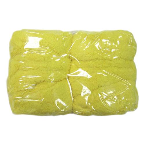 Салфетки для пылесоса Hobot-198 (12 шт)