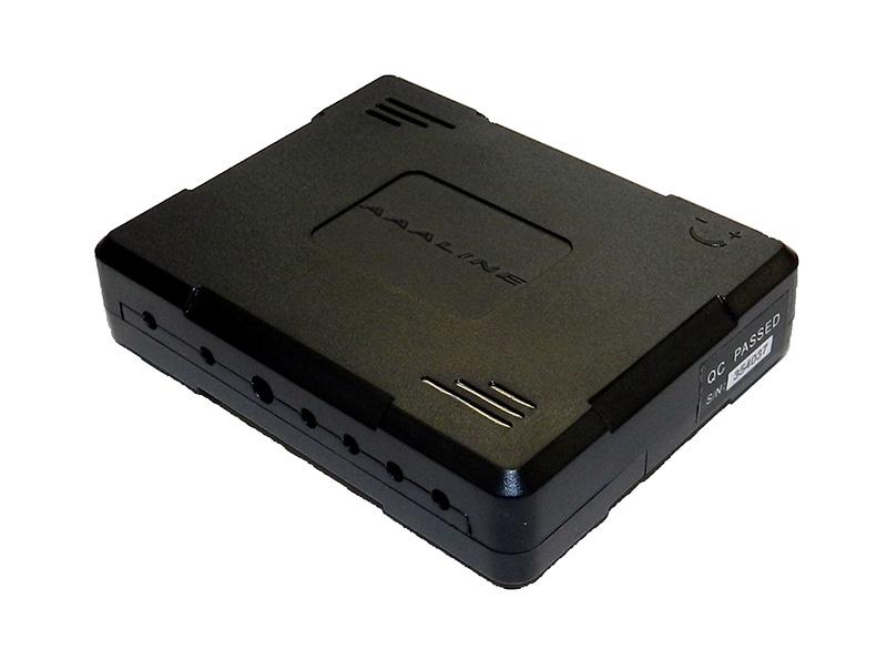 Парктроник модель AAALINE RNG-14 Black (Класические) (+ Антисептик-спрей для рук в подарок!)