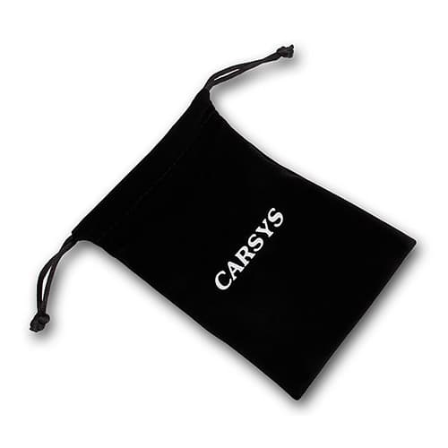 Чехол-карман для толщиномера CARSYS DPM-816
