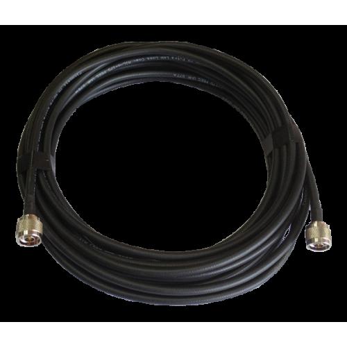 Готовый комплект усиления сотовой связи ДалCвязь DS-900-10 C2 (+ Кронштейн в подарок!)