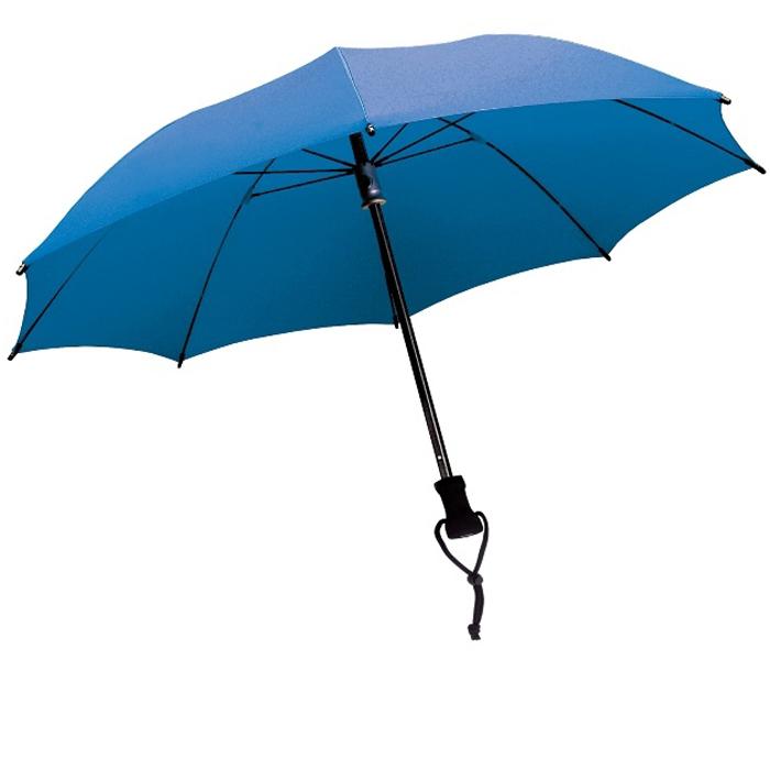 Зонт Euroschirm Birdepal Outdoor W2089058 (синий)