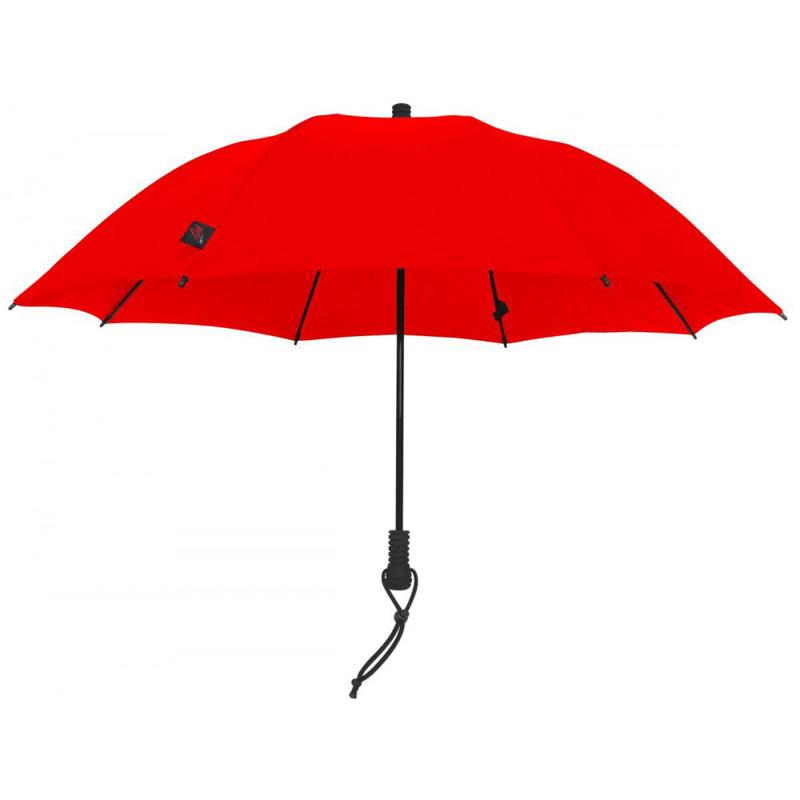 Зонт Swing Liteflex Red (красный)