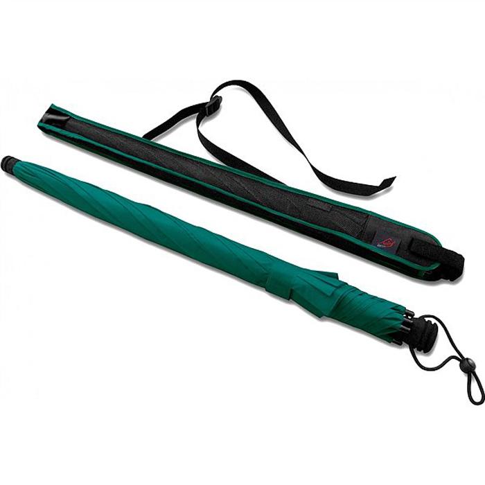 Зонт Swing Liteflex (зеленый)