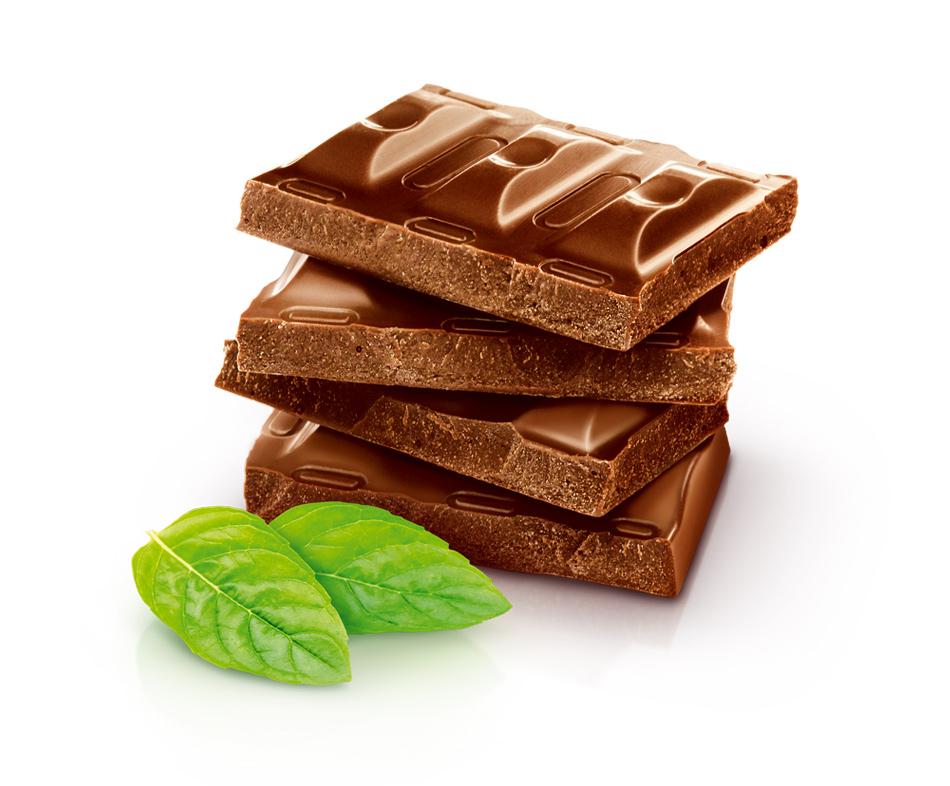 Шоколад десертный без сахара, 57%
