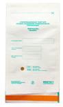 Крафт-пакеты для стерилизации (100*200 мм) №3885
