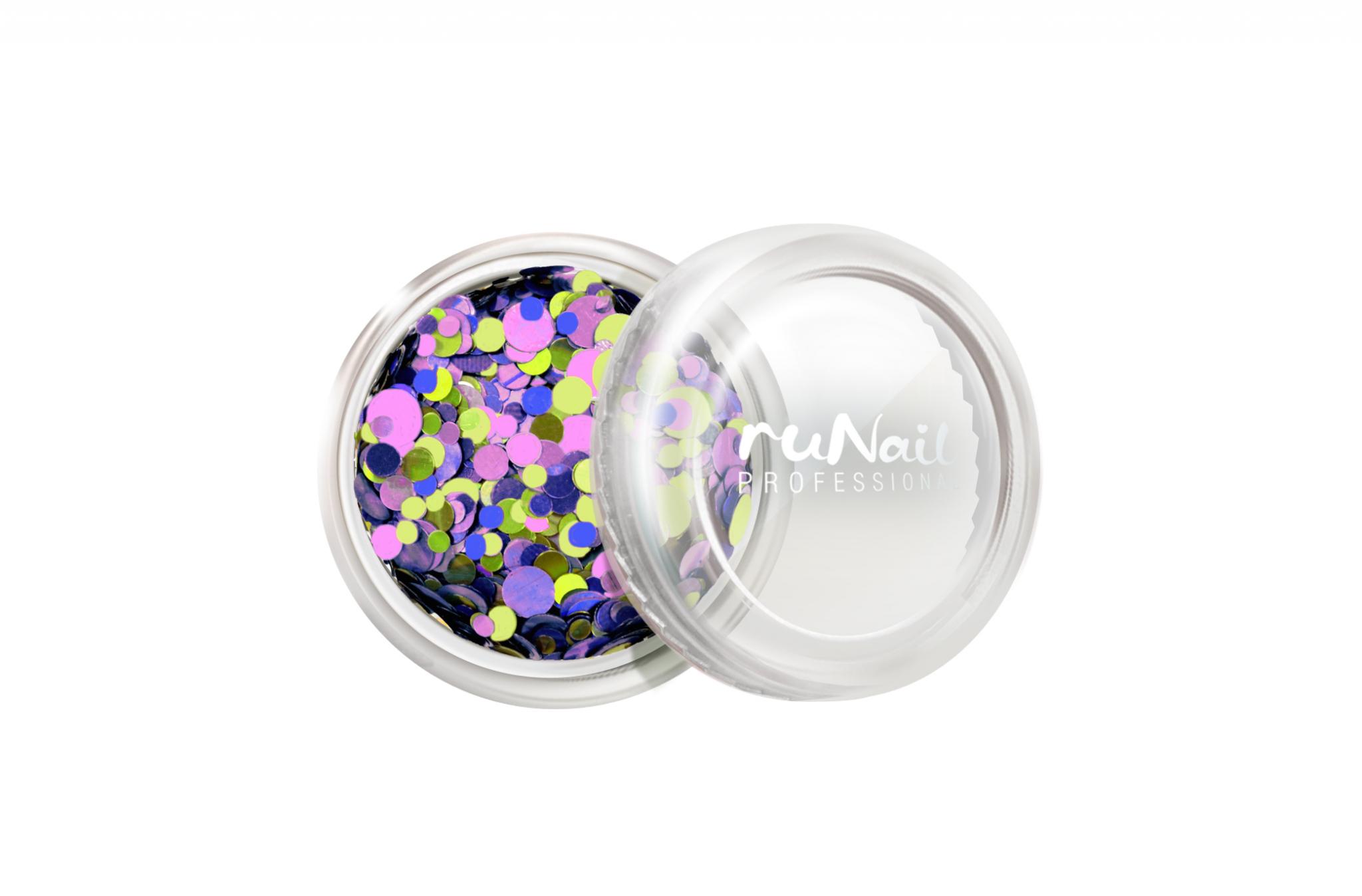 Дизайн для ногтей: камифубики №3299
