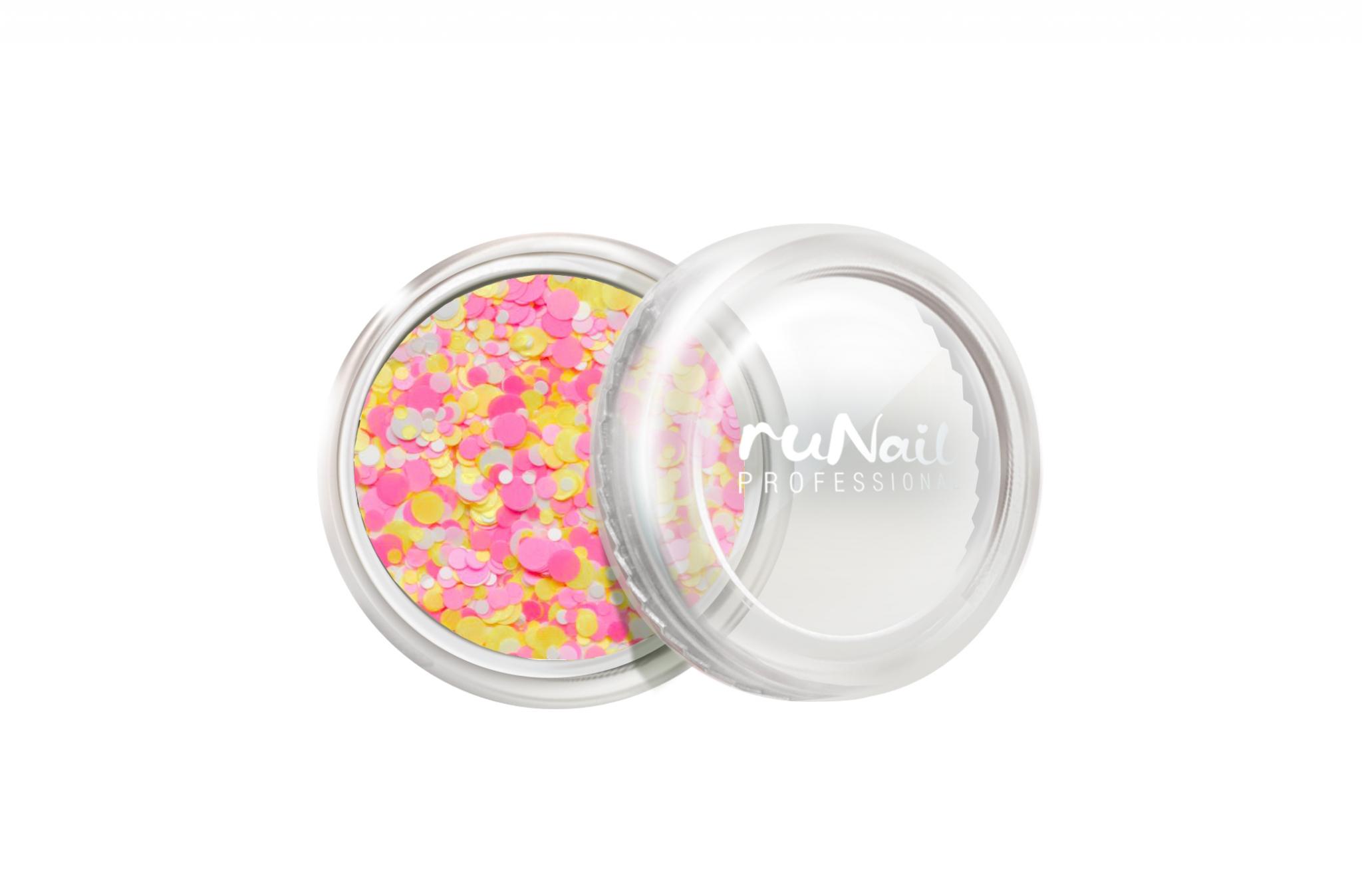 Дизайн для ногтей: камифубики №3293