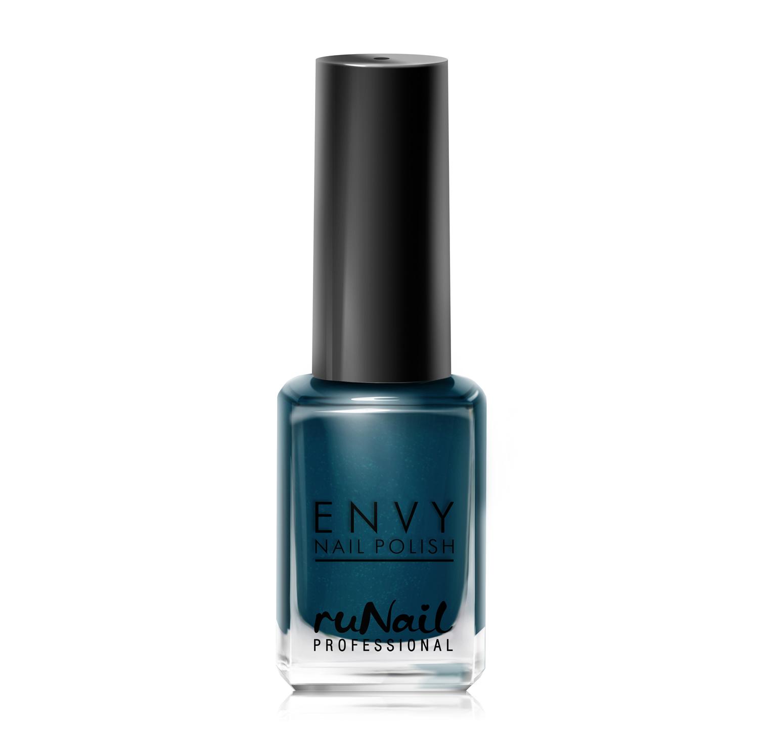 Лак для ногтей Envy, 12 мл №1961